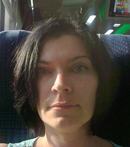 ABI - Małgorzata Czartoryska